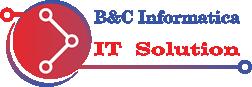 B & C Informatica IT